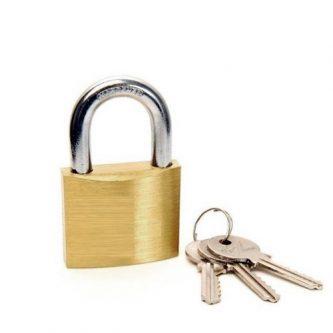 hangslot-lockpicken