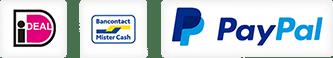 betaalmogelijkheden-ideal-paypal